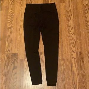 Athleta yoga leggings